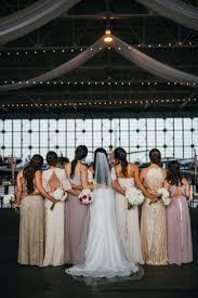 Seeking Destination Wedding 1406 Best Bridesmaids Dresses Images On Bridesmade