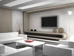 Home Decor Ideas For Living Room Home Decor Ideas Images Modern Room L