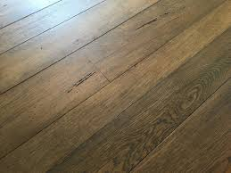 Wide Plank White Oak Flooring Surfaced Wide Plank White Oak Flooring Vintage Timberworks