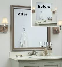 mirrors home decorating ideas with mirrors table decorating