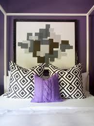 Modern Bedroom Ideas Bedroom Decor Ideas On A Budget Home Designs Ideas Online Zhjan Us