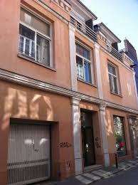 chambre a louer rouen location appartement 3 pièces rouen 835 cc appartement à