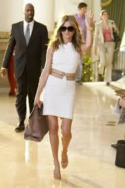aniston wedding dress in just go with it pin by a on clothing aniston clothing and