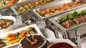 Steak Country Buffet Houston Tx by Hilton Garden Inn Houston Pearland Texas Hotel