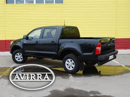 2012 toyota hilux pick up for sale 2494cc diesel manual for sale