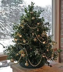 Decorative Pine Trees Marvelous Decoration Tabletop Christmas Trees Vickerman Carmel