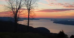 Alabama lakes images Lake guntersville state park alapark JPG