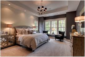 bedroom wall paint colors purple ly bedroom paint color ideas