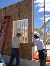 Small Energy Efficient Homes Ultra Energy Efficient Homes Are They Worth The Upfront Cost