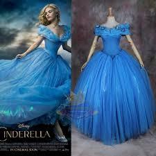 gown design cinderella gown 2015 design cosventure