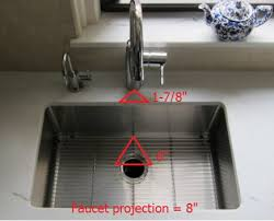 kitchen faucets and sinks kitchen faucets q a