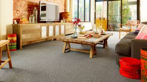 Livingroom Ideas Living Room Beautiful Grey Carpets For Living Room Ideas Best