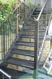 outdoor staircase design outdoor stair design patios a staircase stairs outdoor stone steps