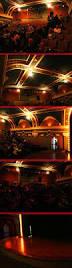 Festival Of Lights Peoria Il Saturday Night The Apollo U2014lock U0026 Key Burlesque Presents U201ci Wish