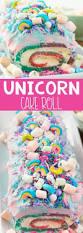 best 25 rainbow roll ideas on pinterest rainbow desserts
