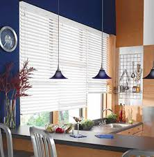 Wood Blinds For Windows - window blinds and shutters southport nc home window treatments