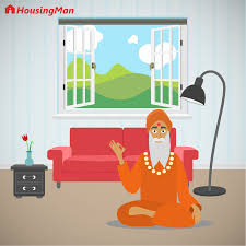 Vastu For House Vaastu Tips For Choosing A New House Housingman