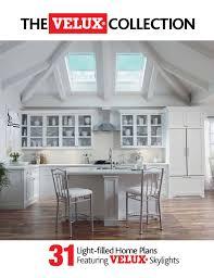 special edition superior home plans houseplansblog dongardner com