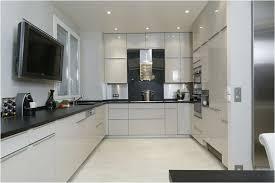 l internaute cuisine 22meilleur de revetement mural cuisine intérieur de la maison