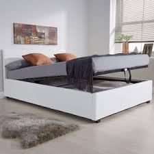 ottoman double beds cheap uk deals available bedstar