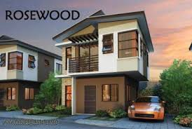 house design asian modern classy design 11 asian contemporary house designs 20 home with a