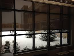 blinds hunter douglas window coverings in fort st john