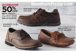 belk boots black friday belk black friday 2017 ad deals u0026 sales bestblackfriday com