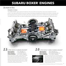 subaru boxer engine turbo index of assets forester brochure files assets mobile pages