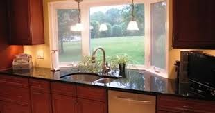 kitchen window design ideas awesome bay window kitchen sink window design ideas