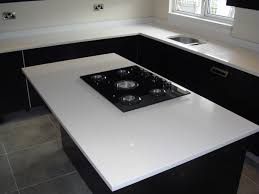 Kitchen Island Worktops Uk Granite U0026 Quartz Worktops Fitted Hale Altrincham U0026 Timperley