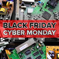 best black friday motherboards deals hardware hacker u0027s black friday cyber monday guide hackaday
