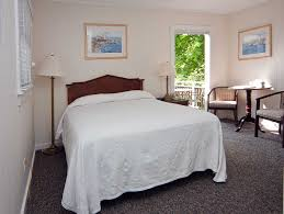 Bedroom Furniture Gloucester Sea Lion Motel And Cottages Cape Ann Lodging U0026 Accommodations In