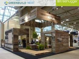33 best trade show booth ideas images on pinterest trade show