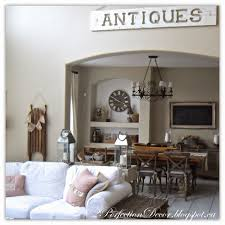 Home Decor Family Room 2perfection Decor Neutral Christmas Decor In Our Family Room