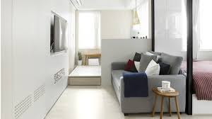 micro home design super tiny apartment of 18 square meters 8 hong kong nano flats that prove small can still be beautiful
