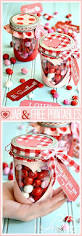 Candy Decorations For Valentine S Day by Valentines Day Archives Fun Crafts Kids