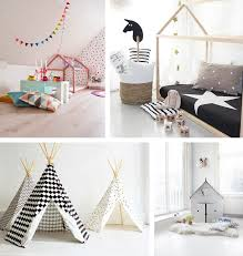 how to decorate a kids play room u2014 little sybarites