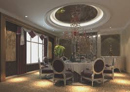 dining room creative beautiful dining room chandeliers home