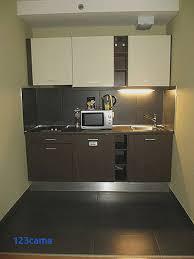 cuisines pas chere cuisine equipee avec carrelage salle de bain noir nouveau carrelage