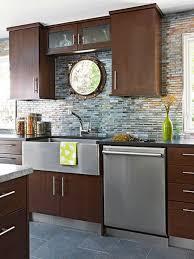 kitchen wonderful kitchen backsplash decoration 19 modern and