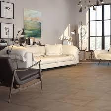 livingroom glasgow floor tiles for living room large floor tiles and wall tiles