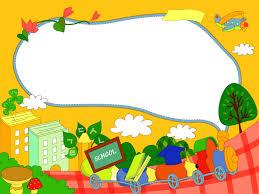 kindergarten certificates kindergarten certificate border best 10 templates