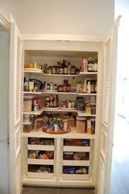 small kitchen pantry ideas 10 ideas inteligentes para almacenar más en un espacio pequeño