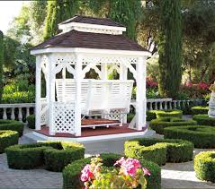 Diy Backyard Canopy Decorations Inspirational Gazebo With Outdoor Canopy Design In