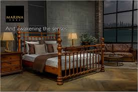 marina home interiors marina home interiors shopping mall of qatar