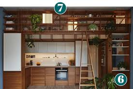 kitchen cabinet design japan interiors japanese inspired kitchen ideas from woodworker