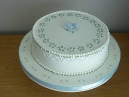 royal icing cake decorated on squires kictchen u0027s cake de u2026 flickr