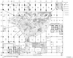 36 best plans images on pinterest floor plans architecture plan 1 mont kiara retail mall sparch