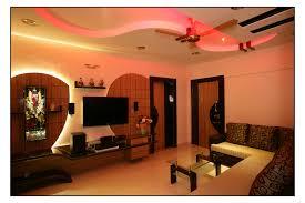 residence sayyam interiors part 3