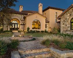 Tuscan Home Design 111 Best Tuscan Images On Pinterest Haciendas Tuscan Style And Home